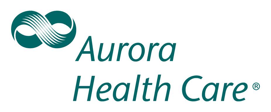aurora-health-care-logo.png