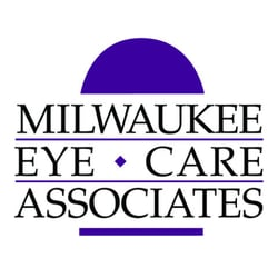Milwaukee Eye Care Associates.jpg