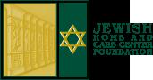 jewish-logo.png