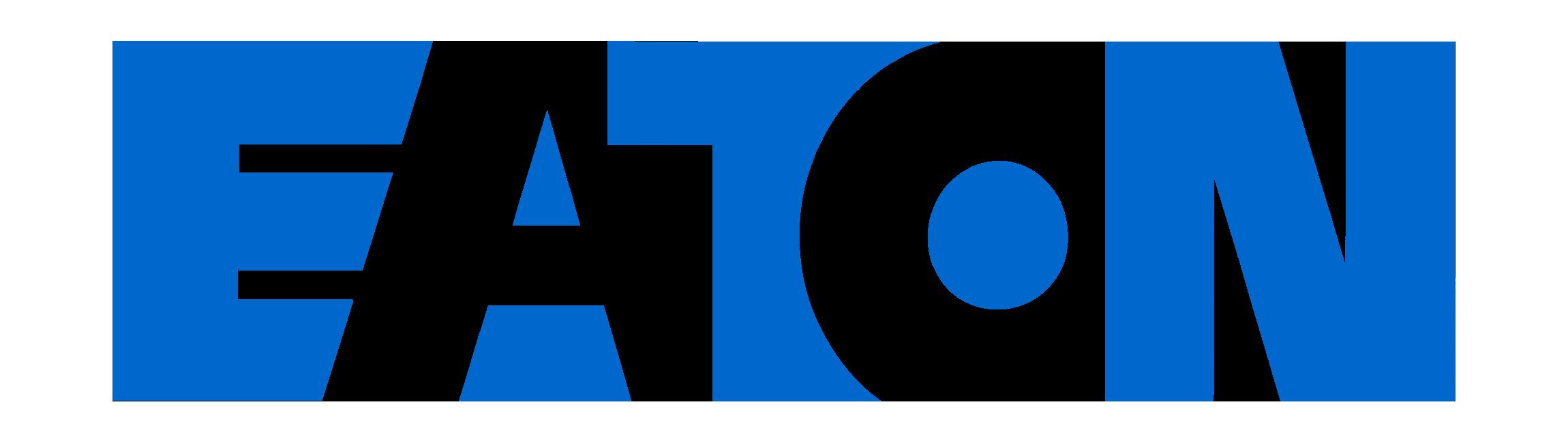 Eaton-Logo.png