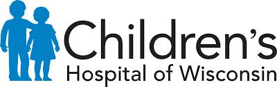 Childrens-Hospital-Logo.png