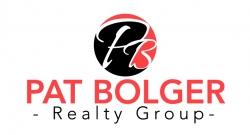 Pat Bolger Realty Group.jpg