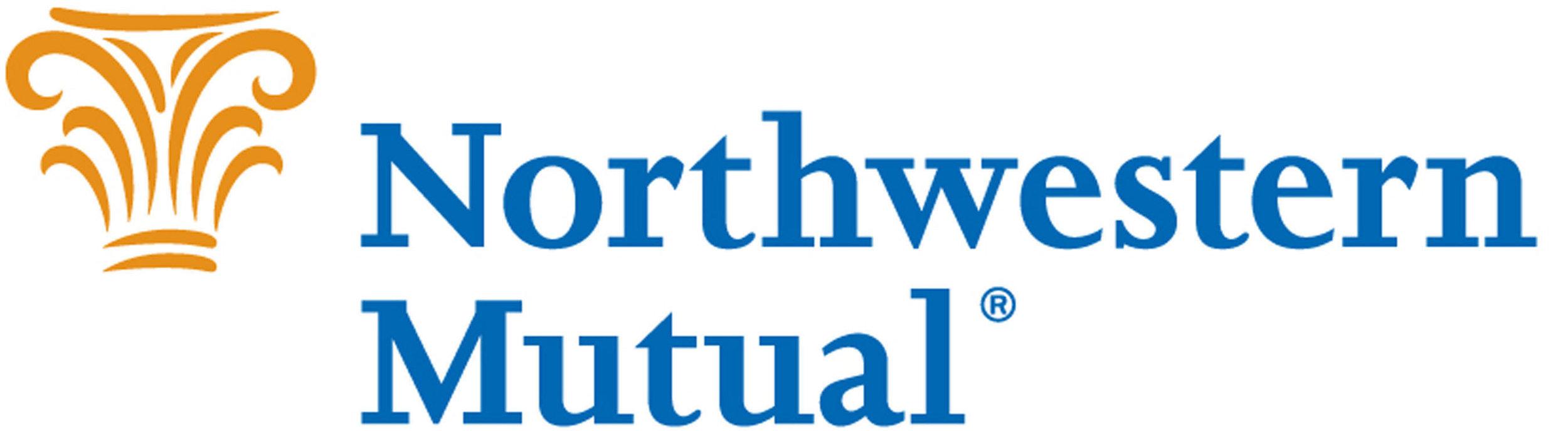Northwestern-Mutual-LOGO.jpg