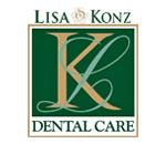 Lisa_Konz_Dental_Care.jpg