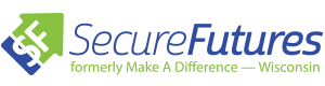 secure-futures-logo-web-300x80.png