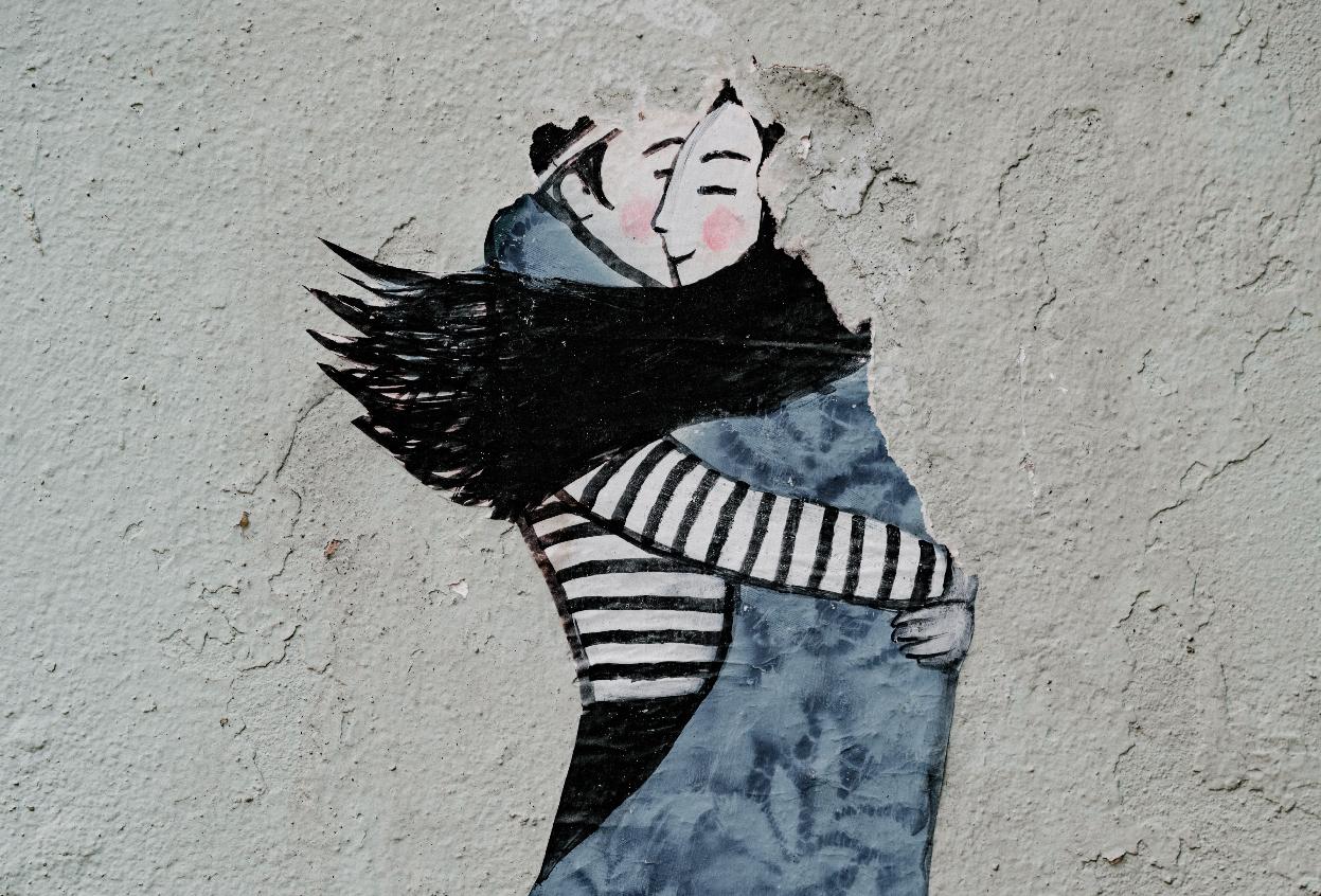 Compassion-02.jpg