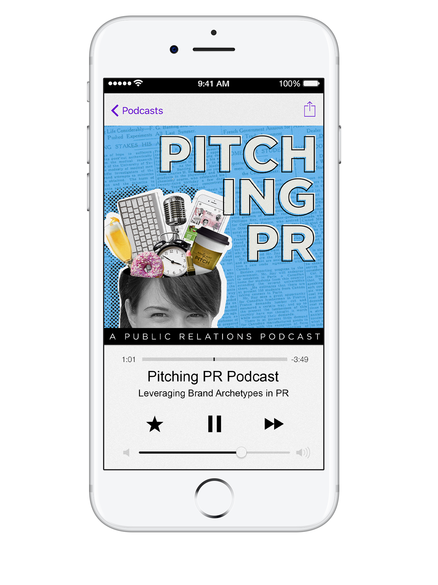 iPhone7-Podcastlaunch.png