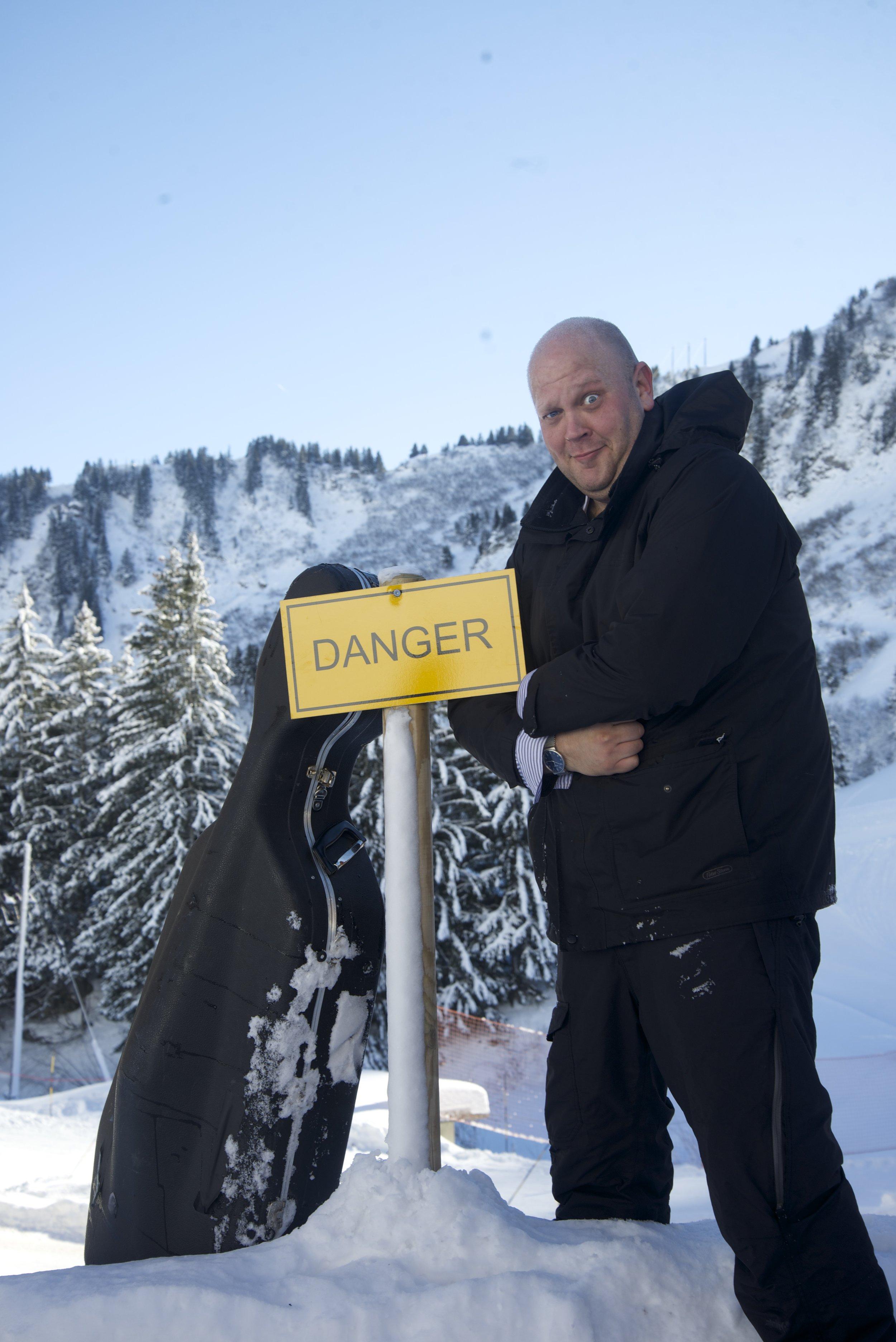 Graham Broadbent electric viola ski trip.jpg