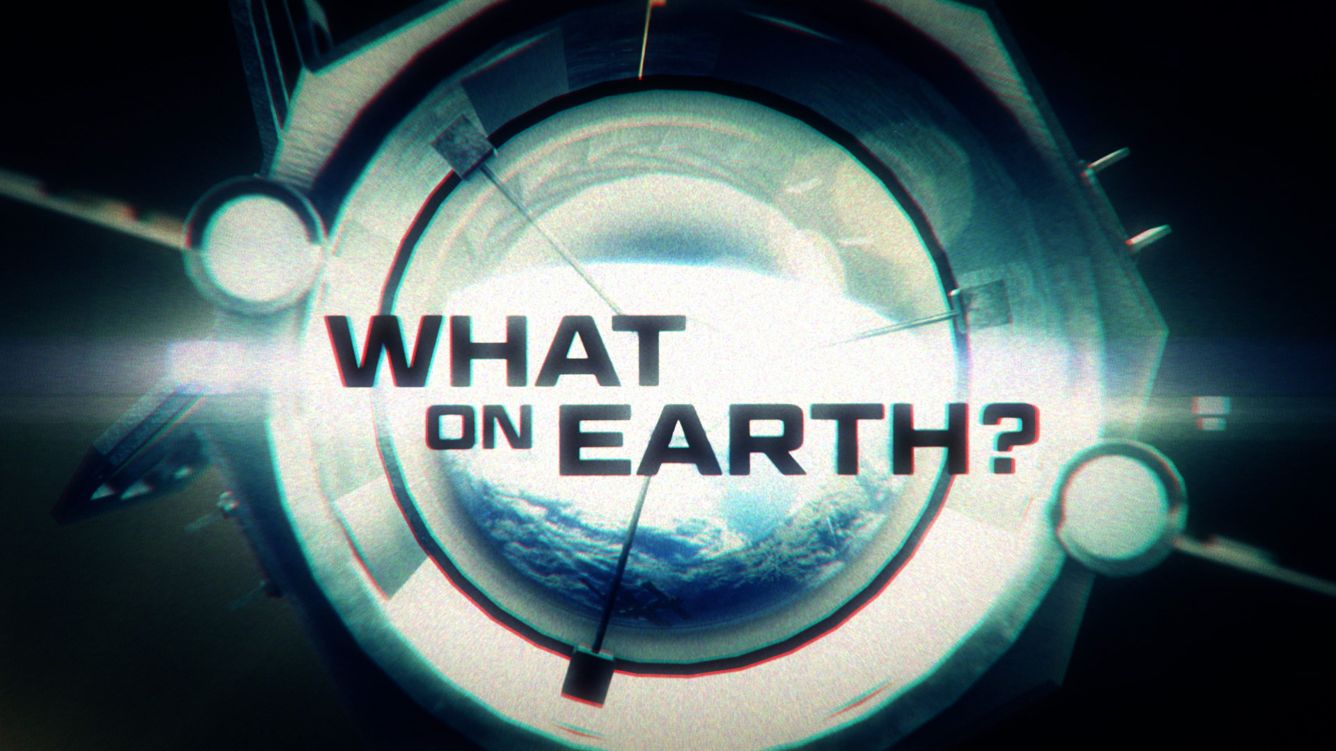 what_on_earth-screen14.jpg