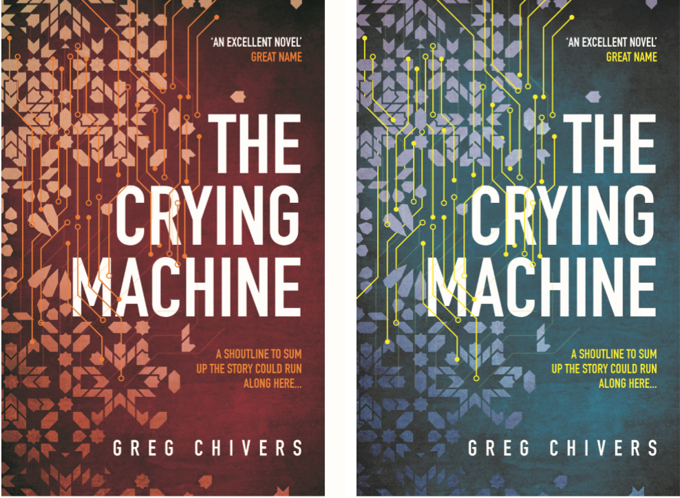 Alt Book Covers.PNG