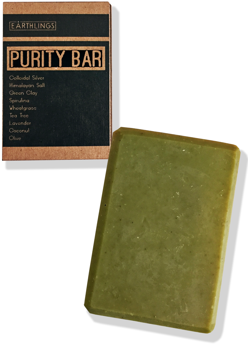 PURITY BAR.png