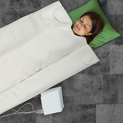 Loozys-Digital-Far-Infrared-FIR-Heat-Sauna-Blanket-with.jpg
