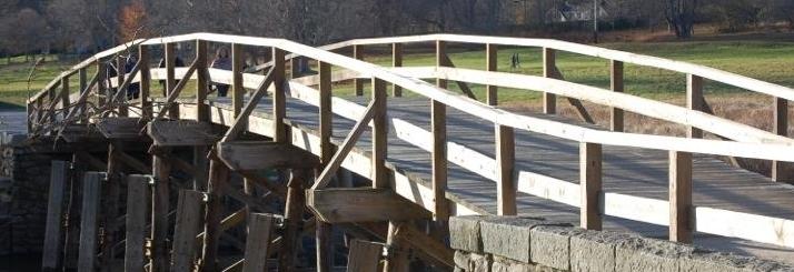 Bridge (1).jpg