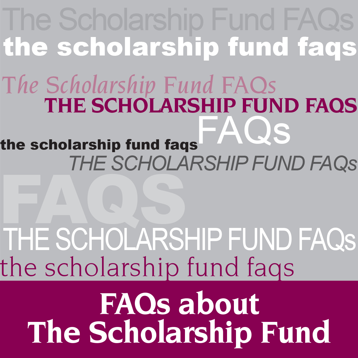 individualsectionphotos_FUNDFAQS.jpg