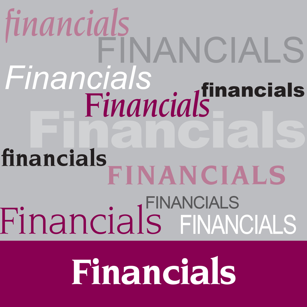 individualsectionphotos_FINANCIALS.jpg