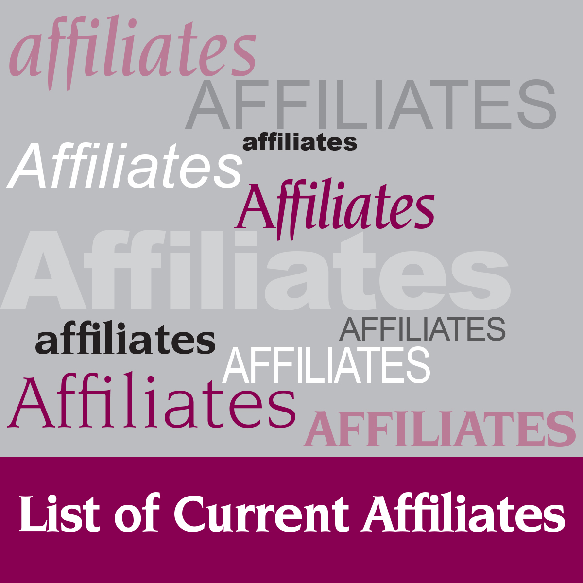 individualsectionphotos_AFFILIATES.jpg