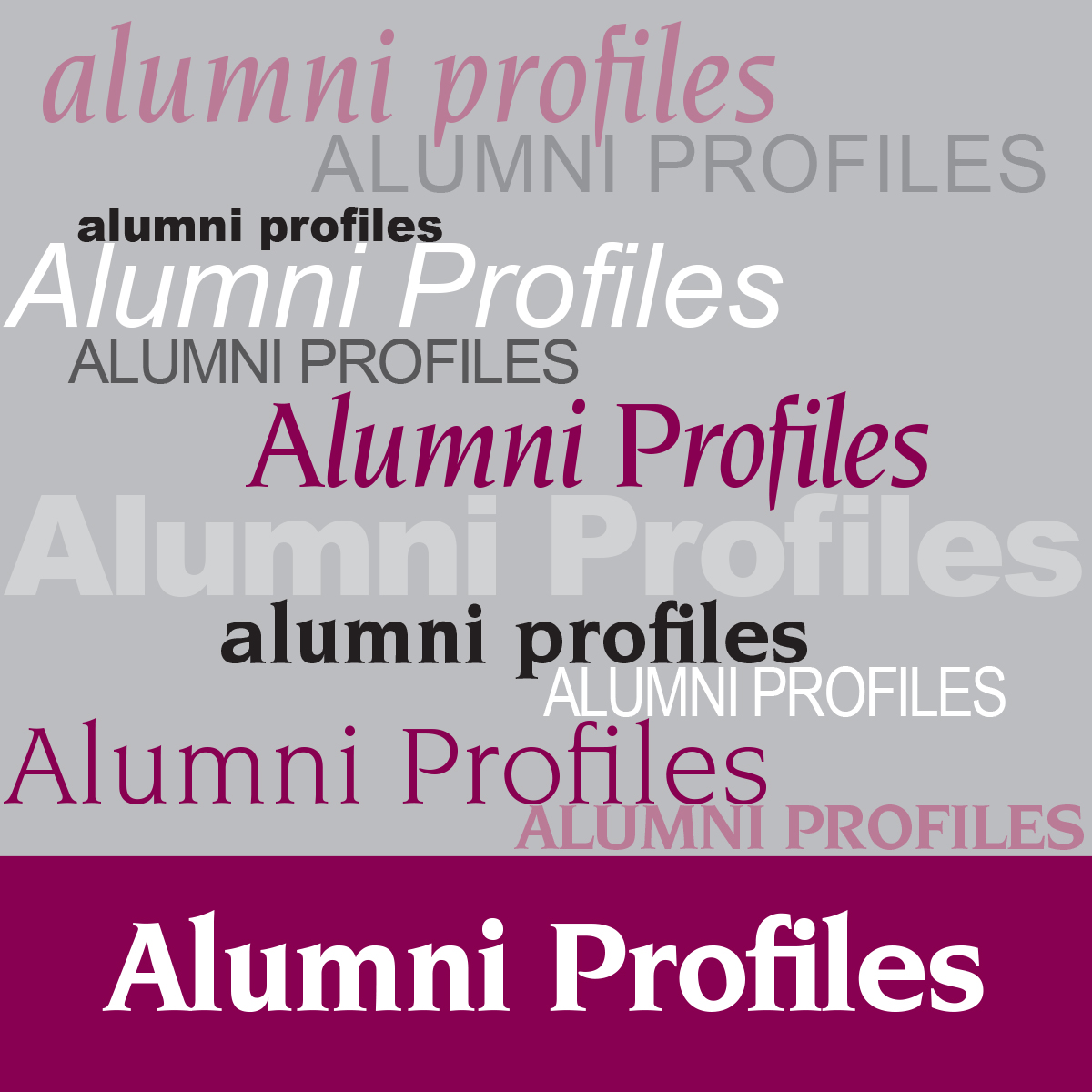individualsectionphotos_ALUMNI PROFILES.jpg