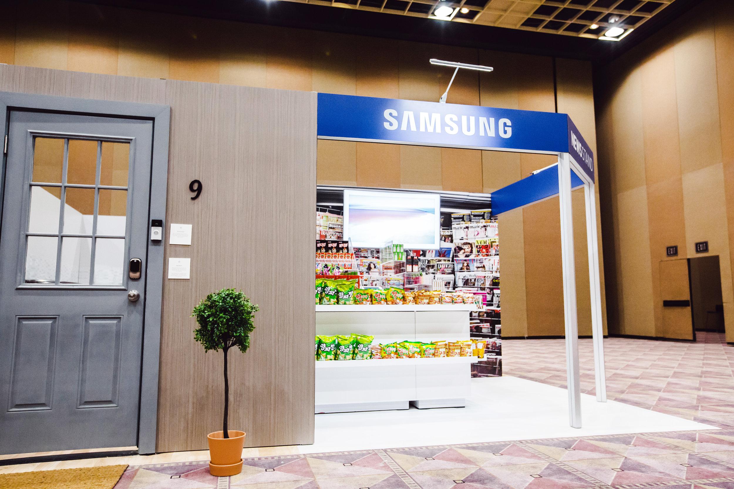 WorkImagery_SamsungSvcs2.jpg
