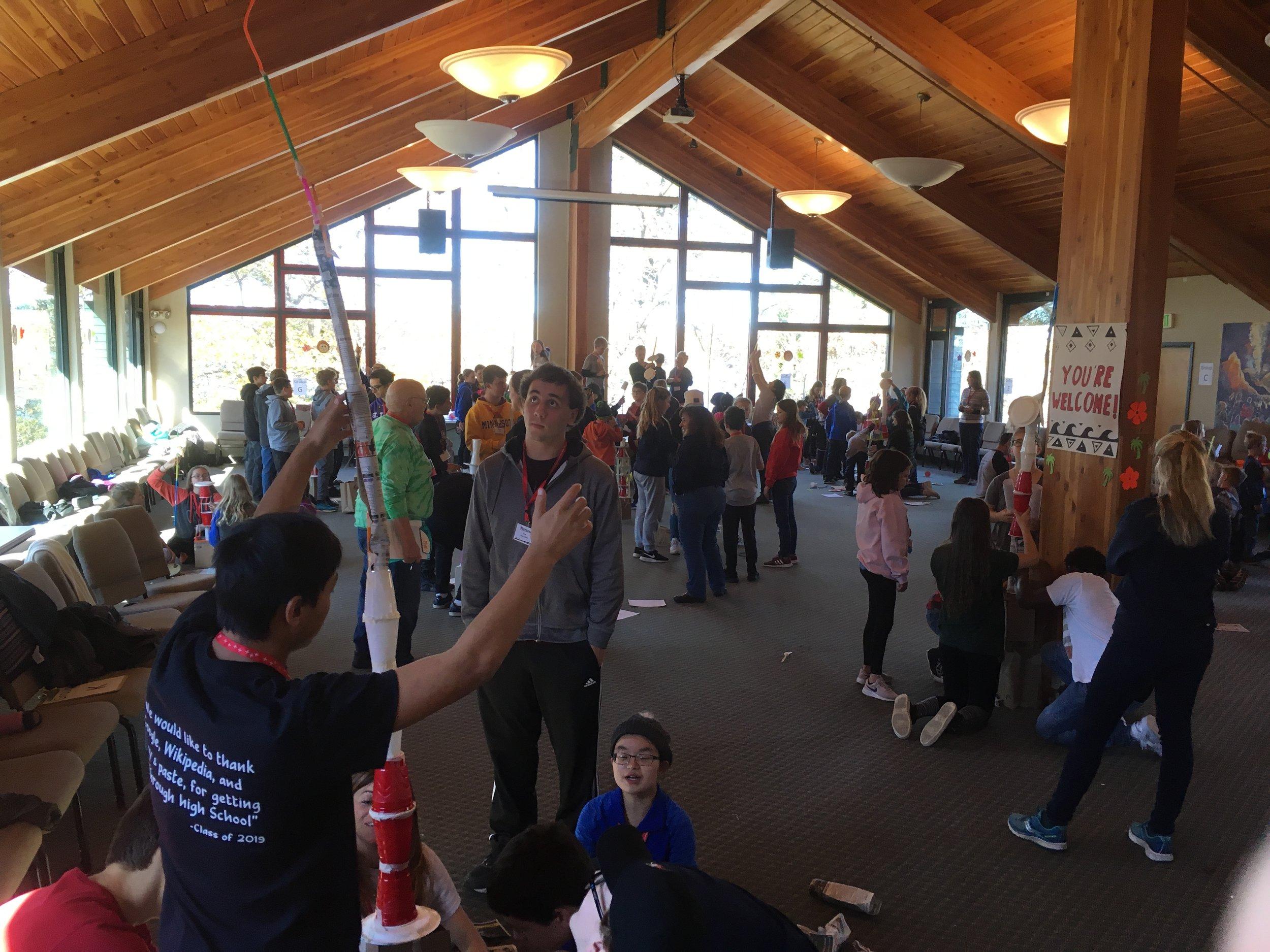 camp-odayin-strengths-retreat.jpg
