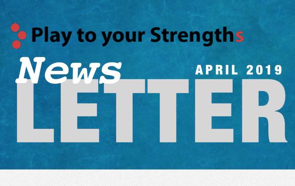 April-2019-Newsletter.png