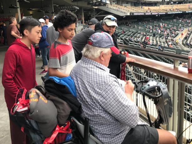 twins-game-mentoring-clubs.jpg