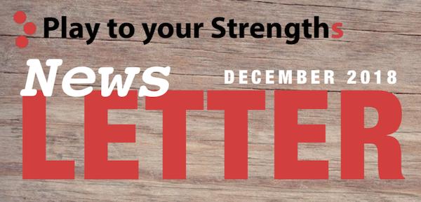 Dec2018 Newsletter.png