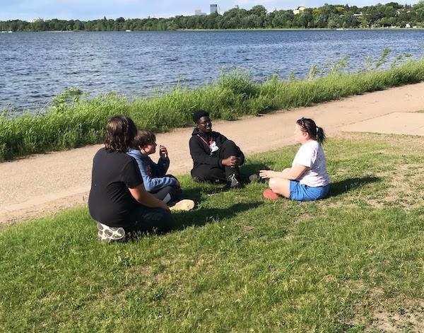 Leadership-camp-lake-calhoun.jpg