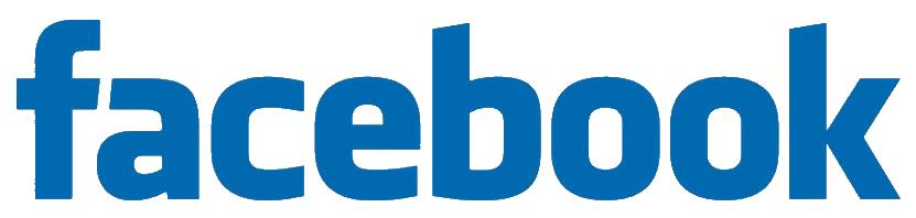 Facebook-Logo-PNG-Pic.png