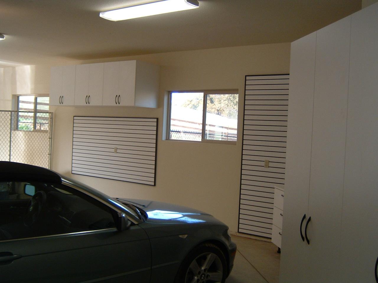 N Witt Garage 1 (6).JPG