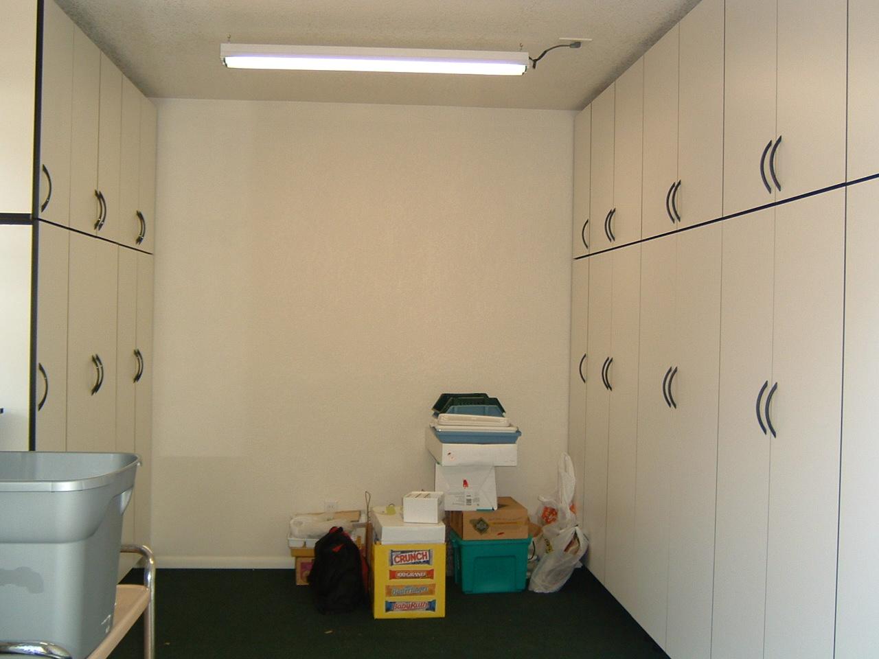 Swetts Storage (2).JPG