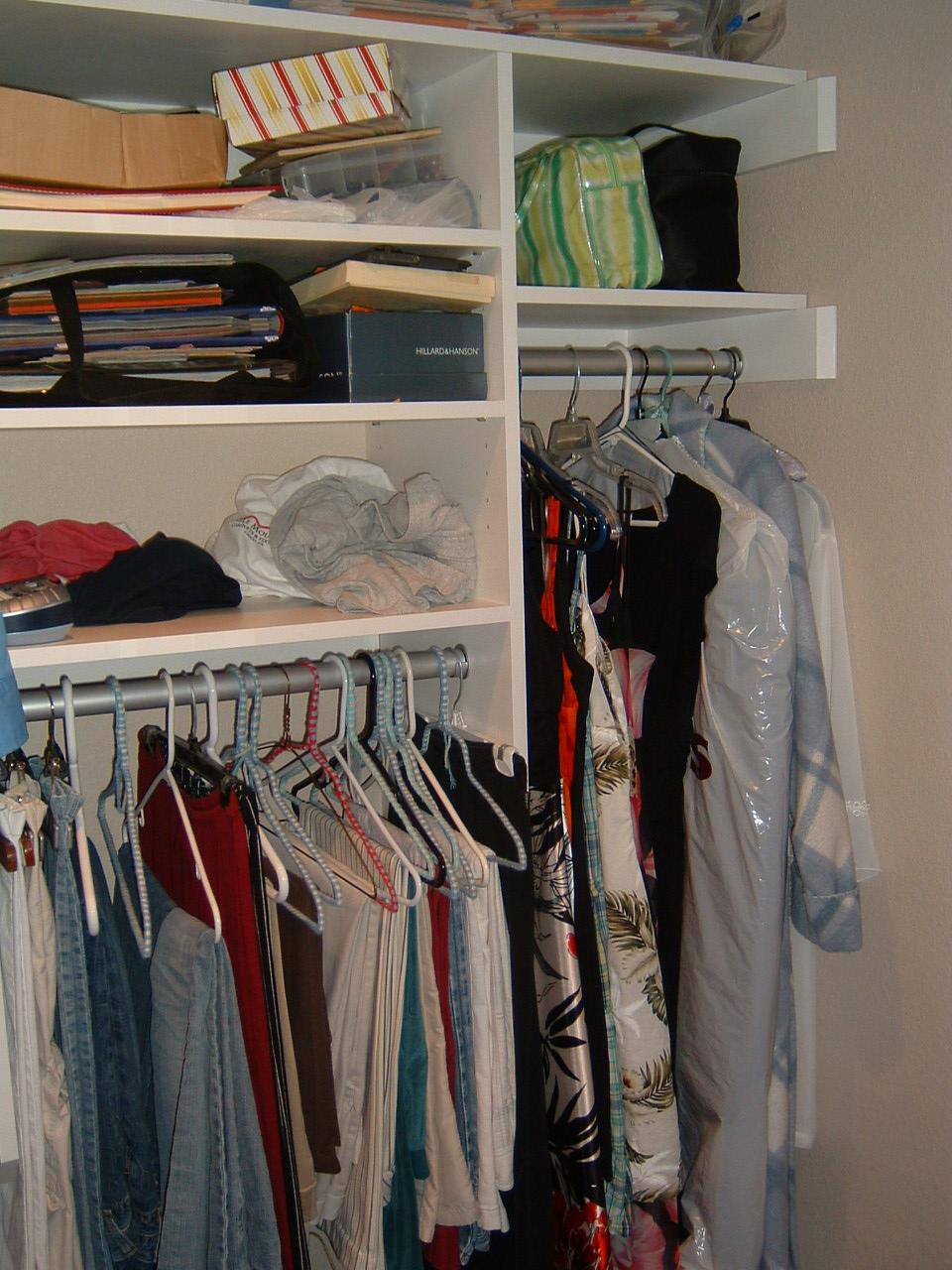 6-Nazaretta Closet .JPG
