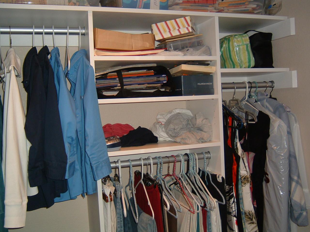 8-Nazaretta Closet .JPG