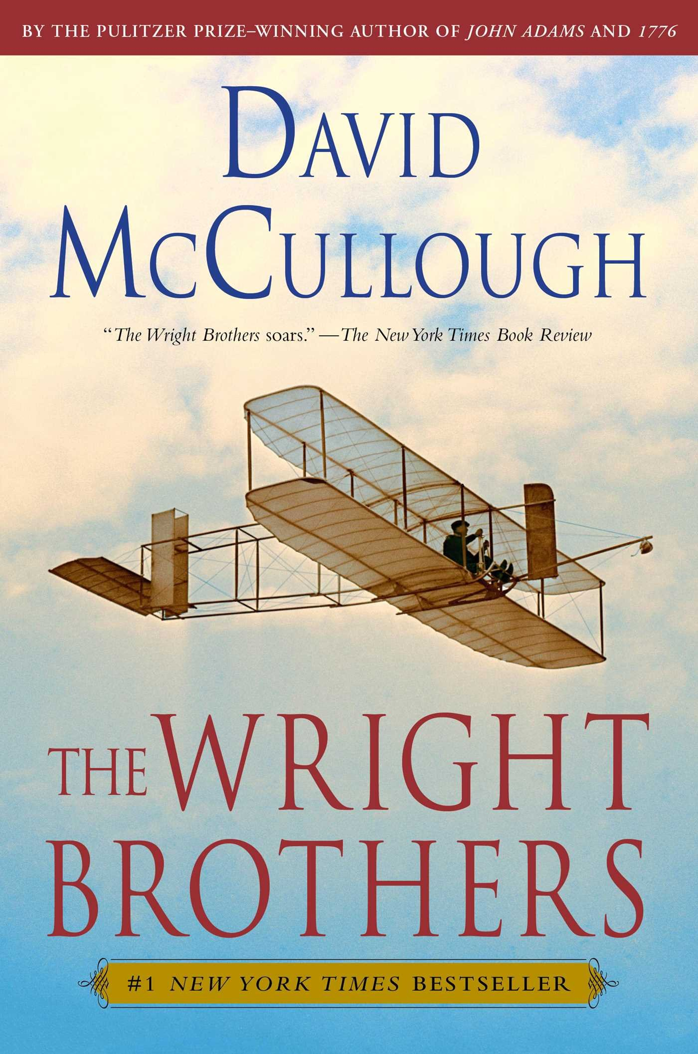 The Wright Brothers_Cover.jpg