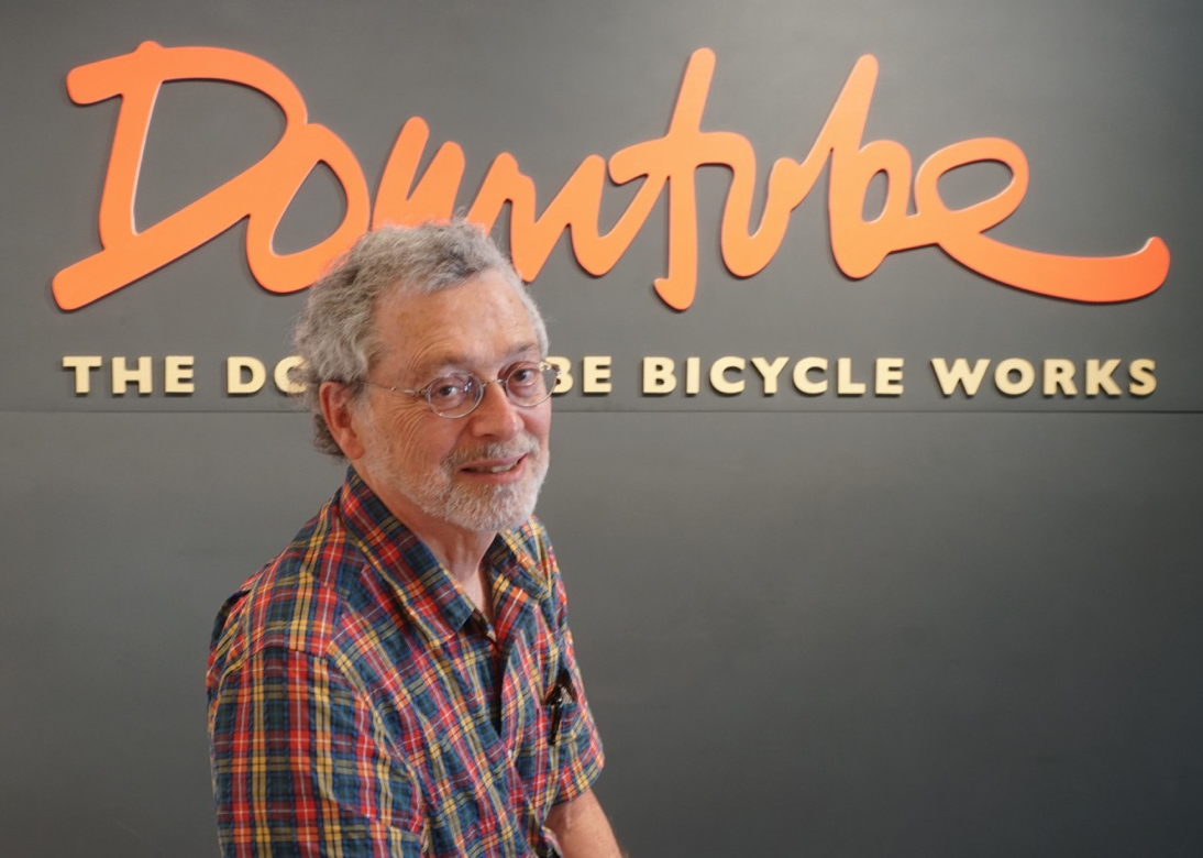 Lessons From a Lifetime in Bikes - Numbers, numbers, numbers!…and other advice from retail vet Bob Fullem