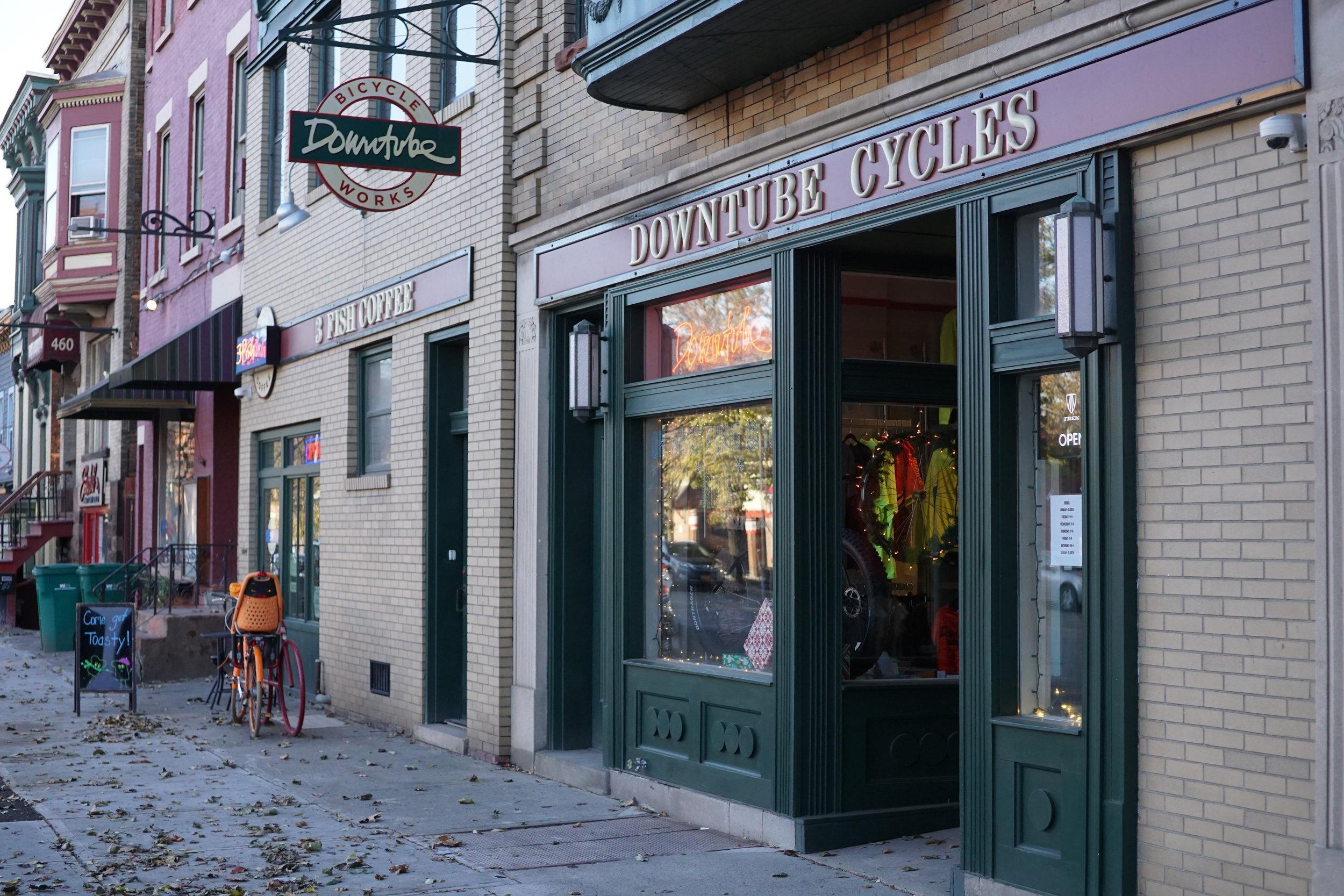 Downtube Storefront.JPG