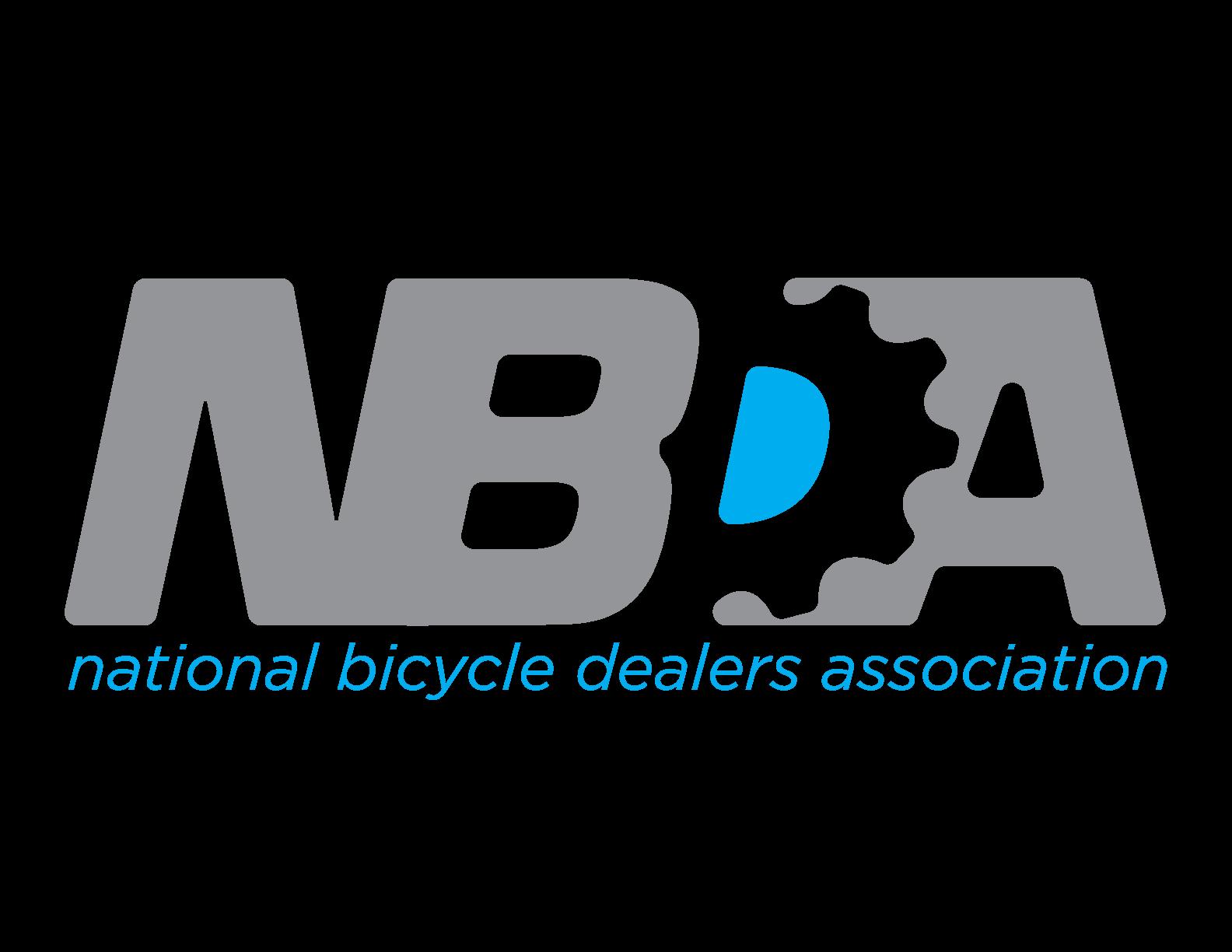 nbda-logo.png