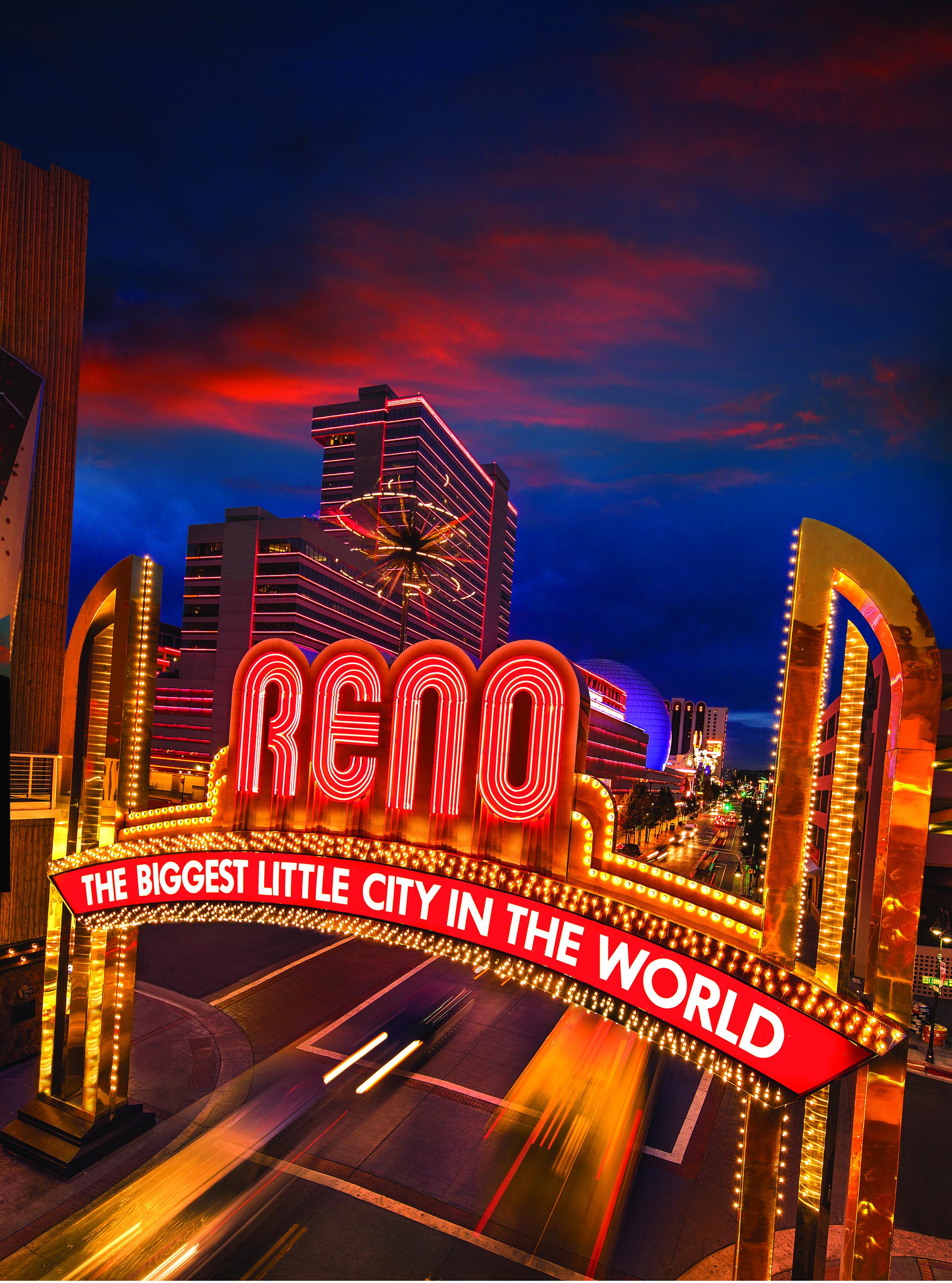 Reno Arch_Night.jpg