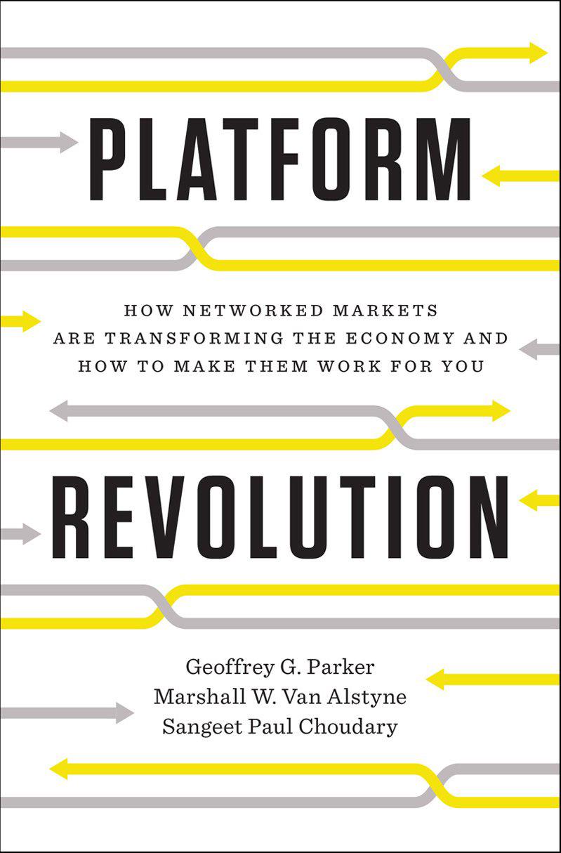 Platform Revolution_Cover.jpg