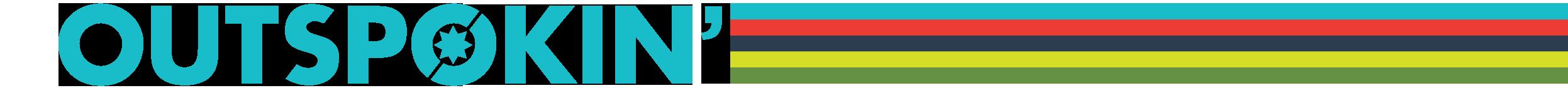 OUTSPOKIN_Rainbow Logo.png