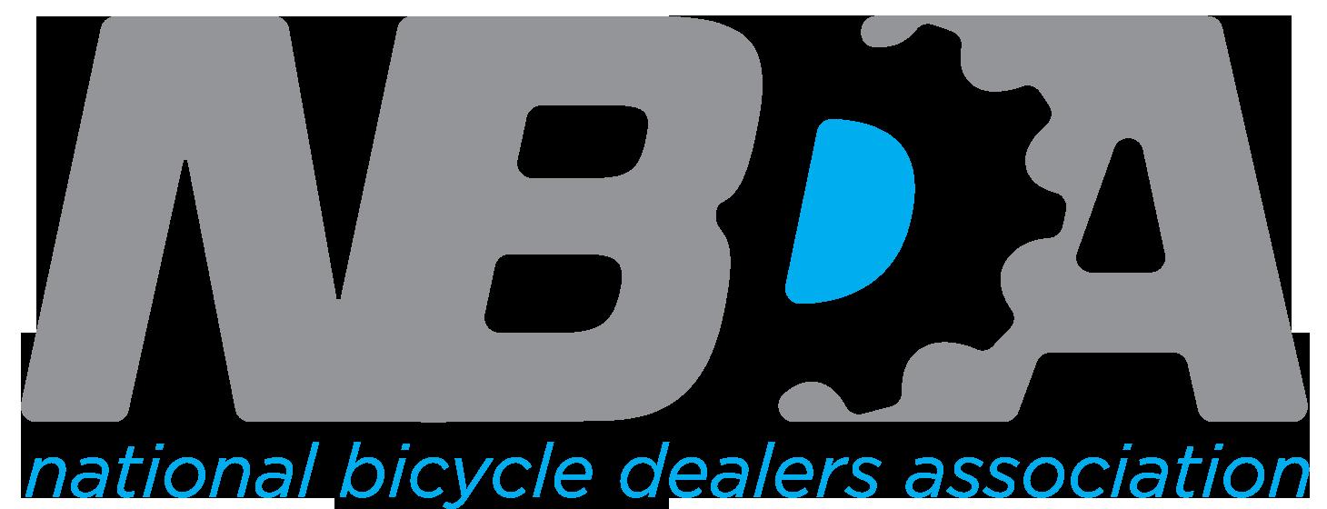nbda-logo copy_nopad.png