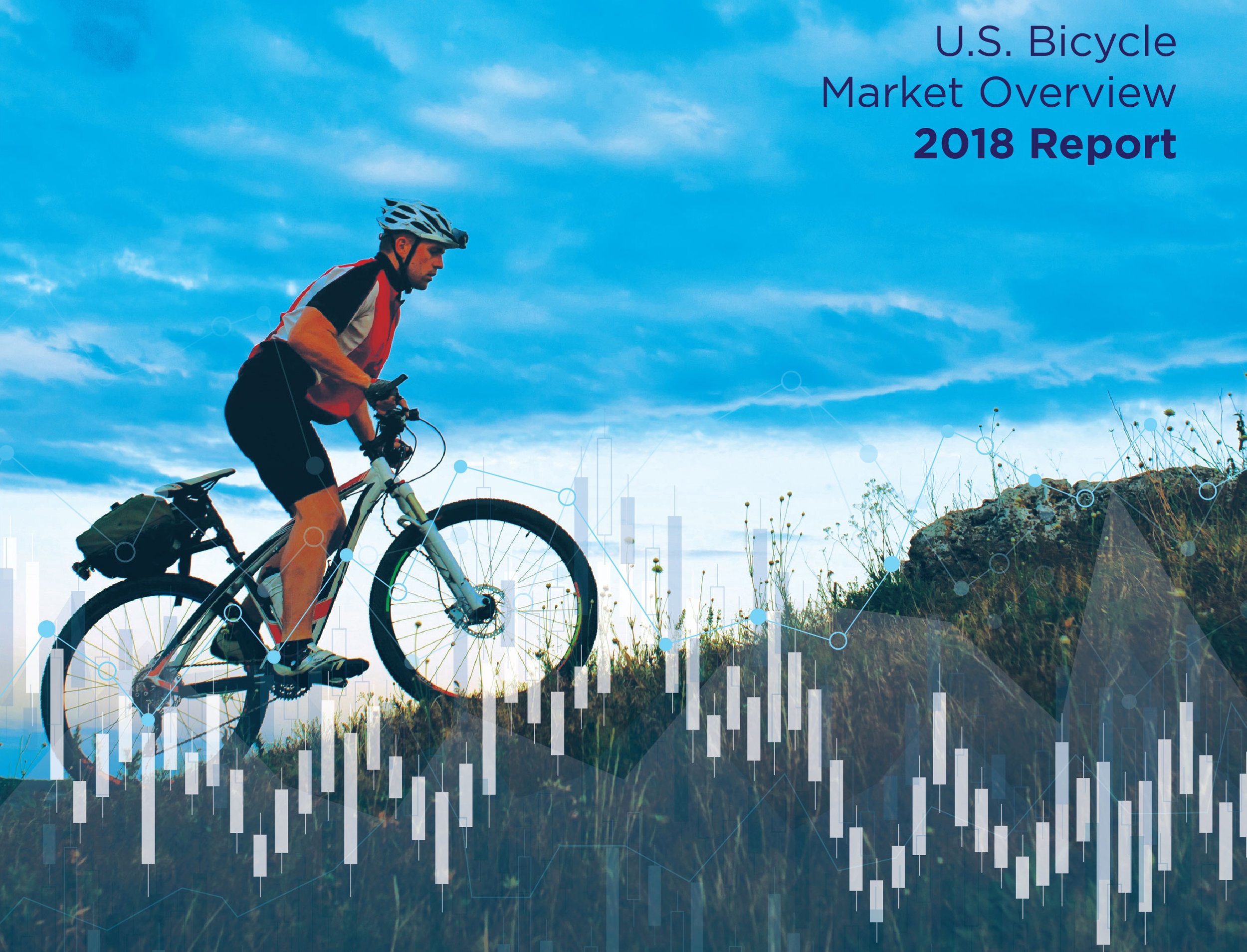 2018BicycleMarketCover_HiRes.jpg