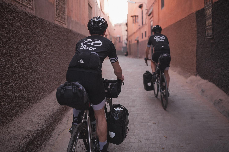 (  8bar bikes  )