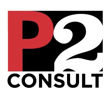 p2Consult_4c_OL.jpg
