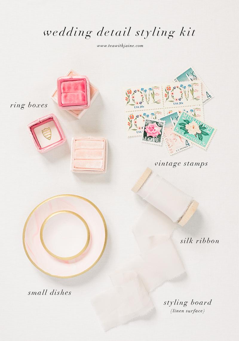 Wedding-Photographers-Detail-Styling-Kit-Essentials.jpg