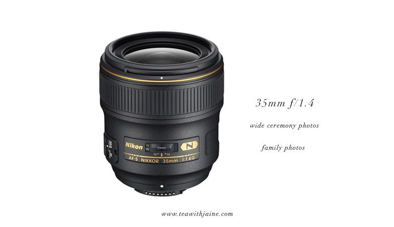 BestLensesForWeddingPhotographers-35mm.jpg