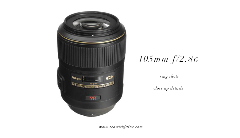BestLensesForWeddingPhotographers-105mm.jpg
