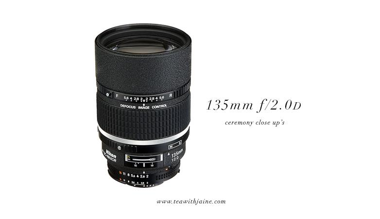 BestLensesForWeddingPhotographers-135mm.jpg
