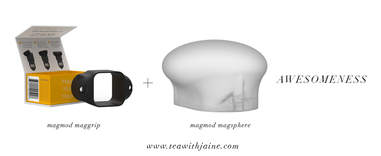 MagMod-MagGrip-MagSphere-Review.jpg