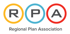 Regional_Plan_Association_logoV2.png