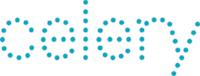 CeleryPunch_Logo.png